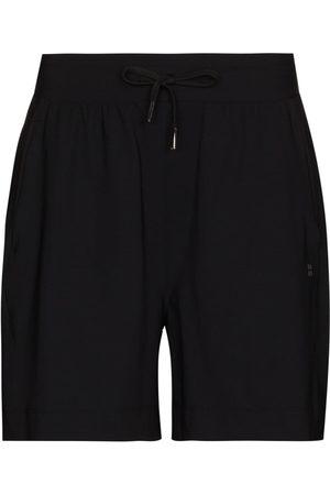 Sweaty Betty Explorer hiking shorts