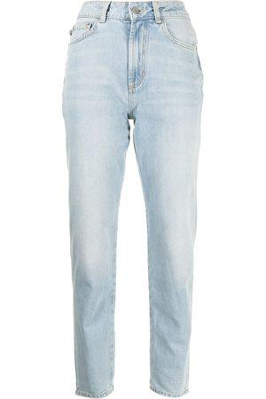 Fiorucci Women Straight - Venus Angels jeans