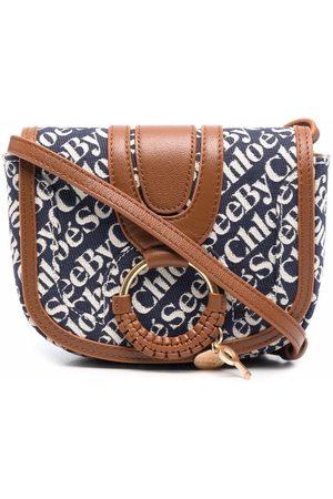 See by Chloé Mini Hana shoulder bag
