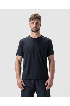 REC GEN Oxy Tee - T-Shirts & Singlets Oxy Tee