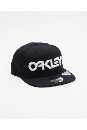 Oakley Mark II Novelty Snapback - Headwear (Fathom) Mark II Novelty Snapback