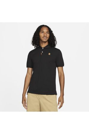 Nike The Polo Men's Slim-Fit Polo