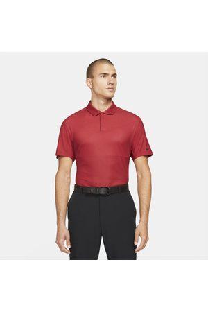 Nike Men Polo Shirts - Dri-FIT ADV Tiger Woods Men's Golf Polo