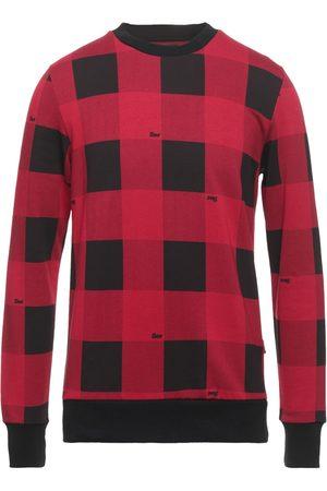 Shoeshine Men Sweatshirts - Sweatshirts