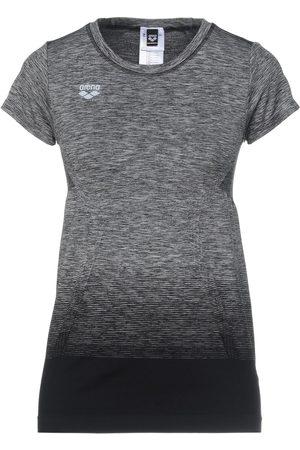 Arena T-shirts