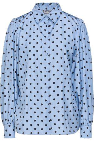Paul & Joe Women Shirts - Shirts