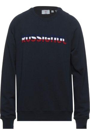 Rossignol Men Sweatshirts - Sweatshirts