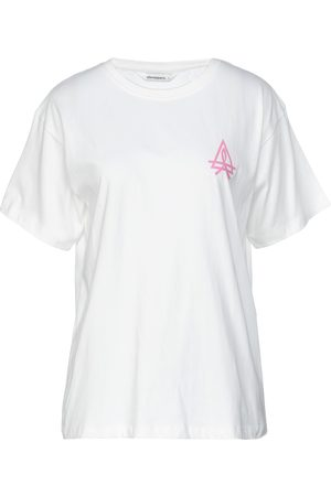 Eleven Paris Women Short Sleeve - T-shirts