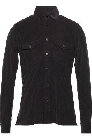 Windsor Men Shirts - Shirts