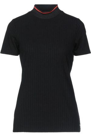 Garcia T-shirts