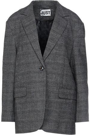 Just Female Suit jackets