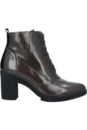 Wonders Women Ankle Boots - Ankle boots