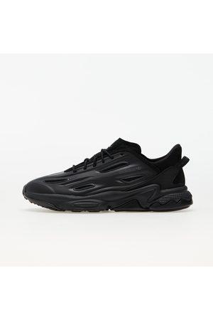 adidas Adidas Ozweego Celox Core / Core / Grey Five