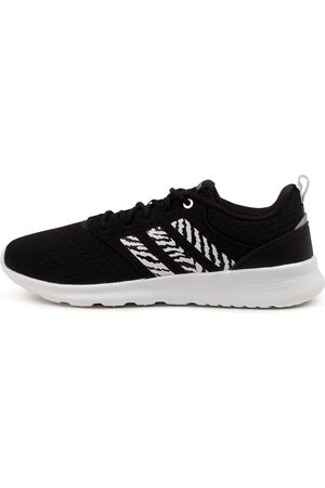 adidas Qt Racer 2.0 W Ad Sneakers Womens Shoes Active Active Sneakers