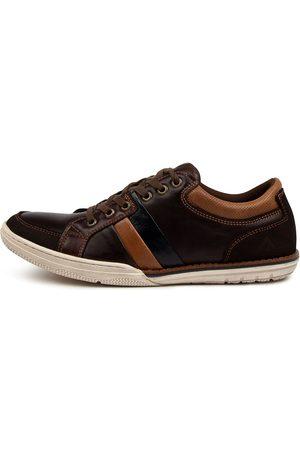 Colorado Denim Rouse Cf Sneakers Mens Shoes Casual Casual Sneakers