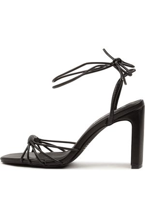 Therapy Bexley Th Sandals Womens Shoes Dress Heeled Sandals