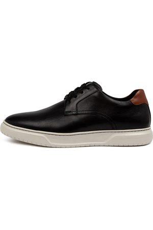 Florsheim Premier Plain Fl Sneakers Mens Shoes Casual Casual Sneakers