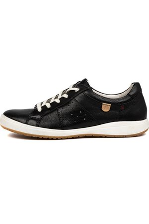Josef Seibel Caren 01 Js Sneakers Womens Shoes Casual Casual Sneakers