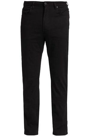 Monfrere Men Slim - Brando Slim-Fit Jeans