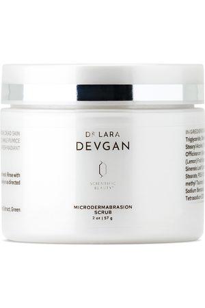 Dr. Lara Devgan Scientific Beauty Microdermabrasion Scrub, 2 oz