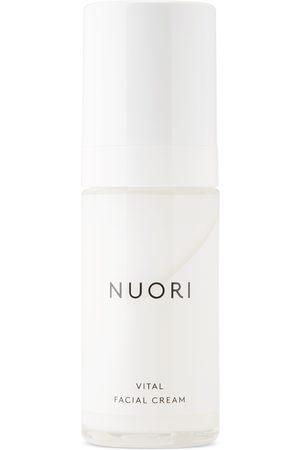 NUORI Vital Hand Cream, 50 mL