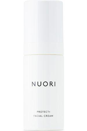 NUORI Protect+ Facial Cream, 30 mL