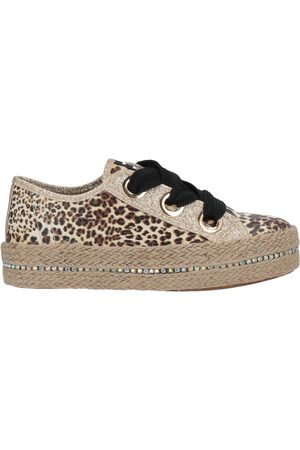 TOSCA BLU Sneakers