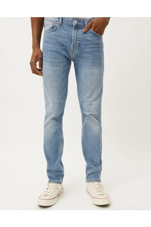 Weekday Easy Jeans in