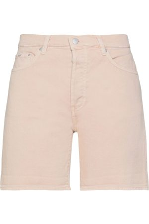 GAS Women Bermudas - Shorts & Bermuda Shorts