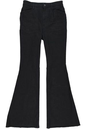 Kontatto Women Pants - Denim pants