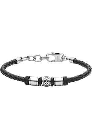 Fossil Men Bracelets - Bracelets