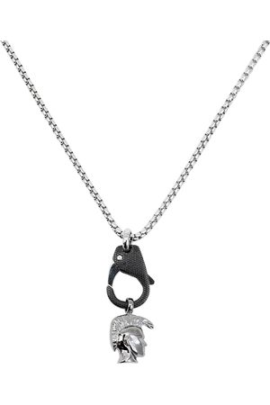 DIESEL Men Necklaces - Necklaces
