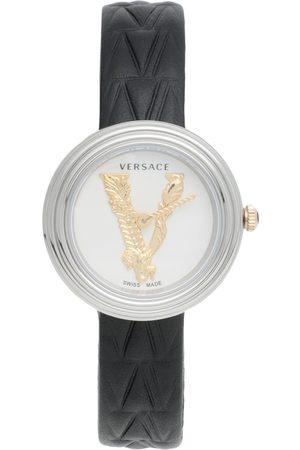 VERSACE Women Watches - Wrist watches