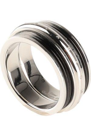 Montblanc Men Rings - Rings