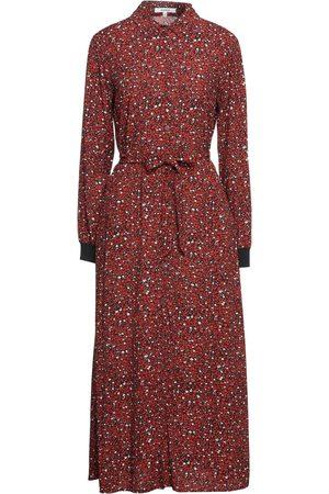 Garcia Midi dresses