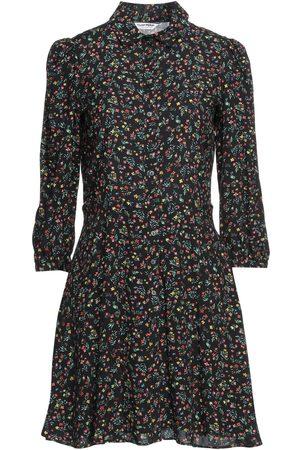 Naf-naf Short dresses