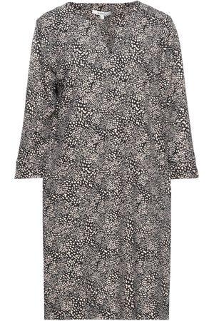 Garcia Women Mini Dresses - Short dresses