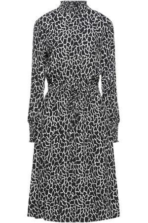 Garcia Women Midi Dresses - Midi dresses