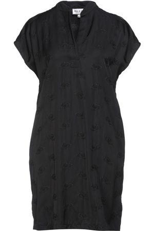 Paul & Joe Women Mini Dresses - Short dresses