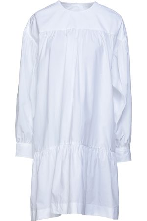 WoodWood Short dresses