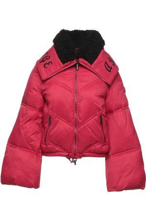 Armani Women Winter Jackets - Down jackets