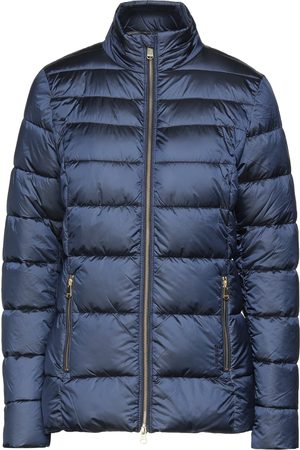 Barbour Down jackets