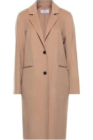 Cinque Women Coats - Coats