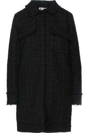 Ichi Women Coats - Coats