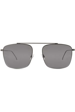 Finlay & Co Parker Sunglasses in with Lenses