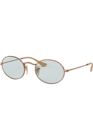 Ray-Ban Rb Oval 3547n