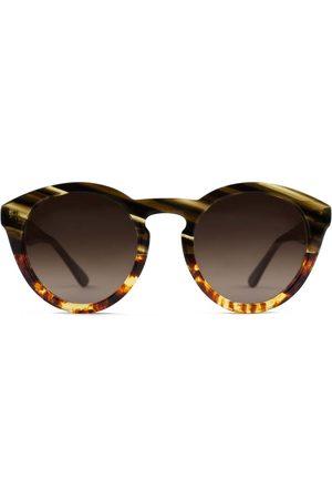 Sienna Alexander Chelsea Split Sunglasses