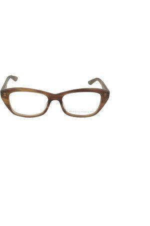 Barton Perreira Women Sunglasses - WOMEN'S DREAMGIRLMTT ACETATE GLASSES