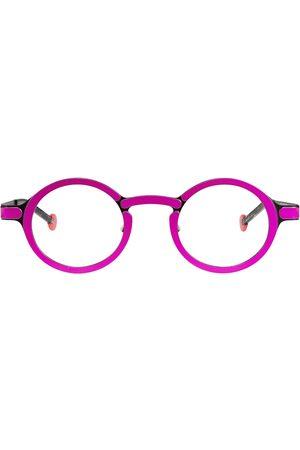 Matttew Women Sunglasses - Power