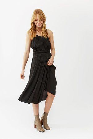 Twist & Tango Ronja Dress